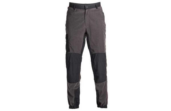 Bild på Guideline Hybrid Pants