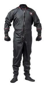 Bild på Ursuit MPS Gore-Tex Multi Purpose Suit Small