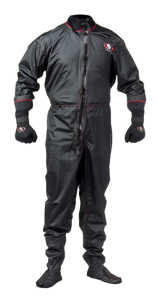 Bild på Ursuit MPS Gore-Tex Multi Purpose Suit Medium