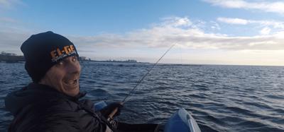 Rapport från Skåne | Team Tim