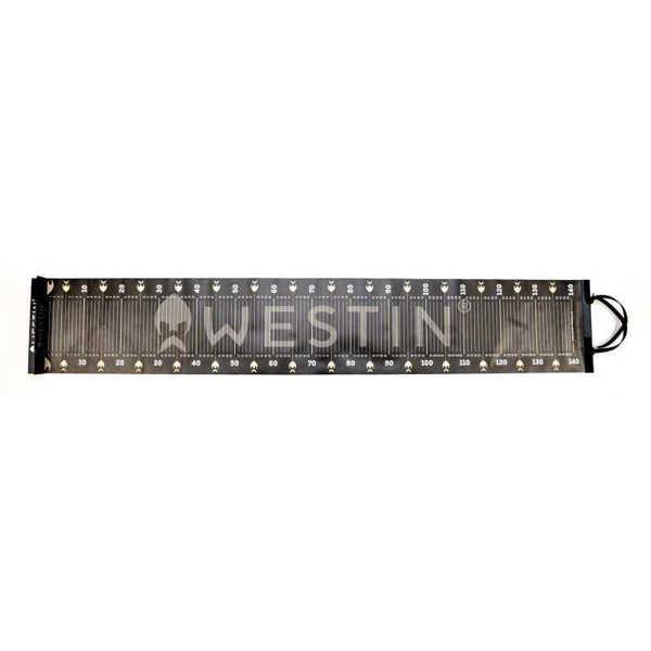 Bild på Westin Pro Measure Mat