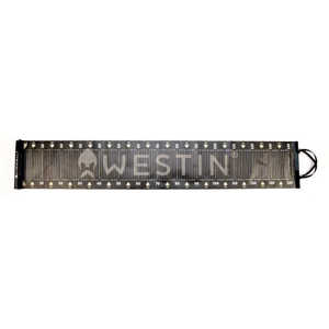 Bild på Westin Pro Measure Mat 140x25cm