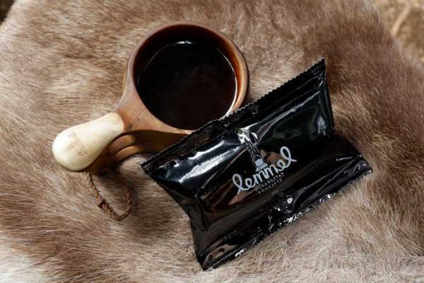 Bild på Lemmelkaffe 50g