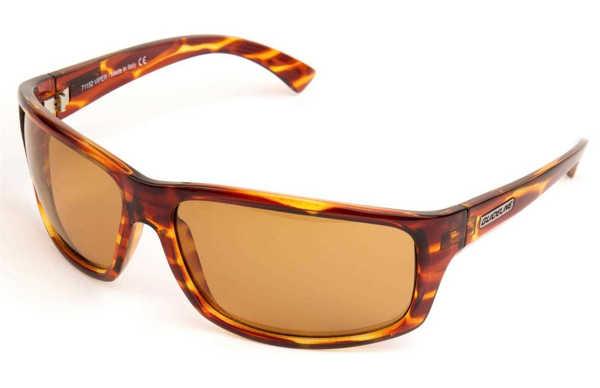 Bild på Guideline Viper Solglasögon