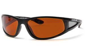 Bild på Guideline Viewfinder Solglasögon Copper
