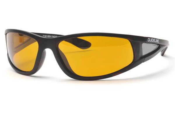 Bild på Guideline Viewfinder Solglasögon
