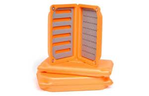 Bild på Guideline Ultralight Box (Orange) Small