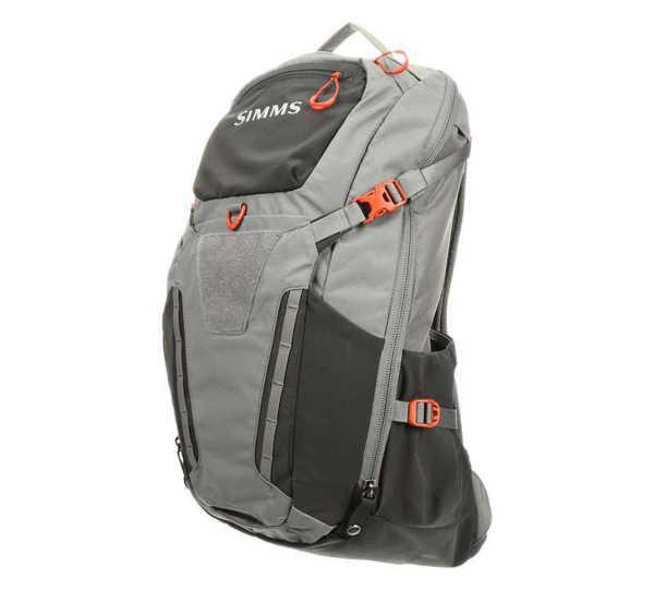 Bild på Simms Freestone Backpack | Steel