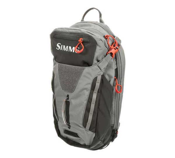 Bild på Simms Freestone Ambi Sling Pack | Steel