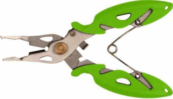 Bild på BFT Splitring Plier Small