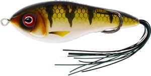 Bild på Westin Swim Hollowbody 9cm 17g Bling Perch