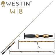 Bild på Westin W8 Ultrastick 6,4ft 7-28g