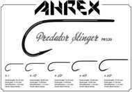 Bild på Ahrex Predator Stinger PR320 (8-pack)