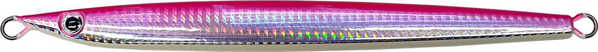 Bild på Speed Jig Blixten 230g Rosa