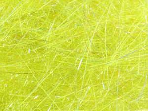 Bild på SSS Dubbing Hot Magma Yellow
