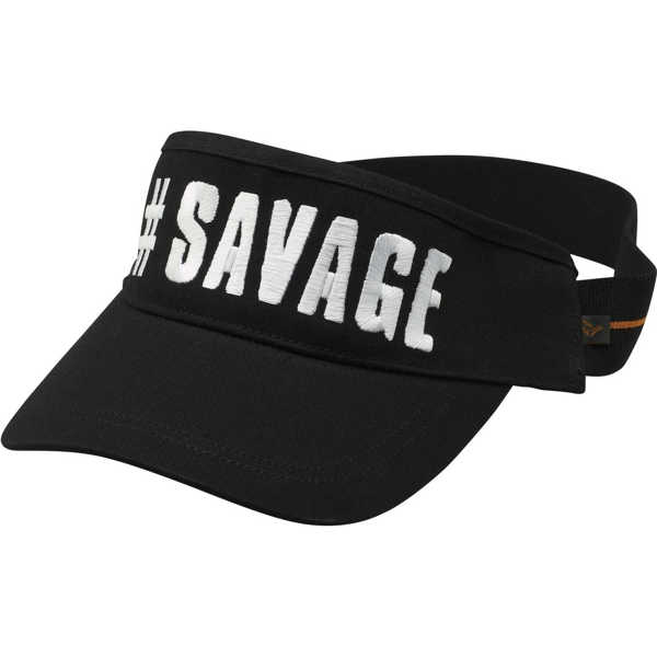 Bild på Savage Gear #SAVAGE Visor