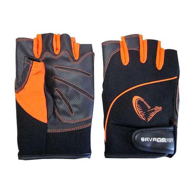 Bild på Savage Gear ProTec Glove