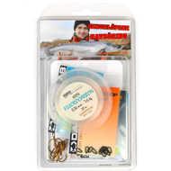 Bild på Darts Genomlöpartackel Kit