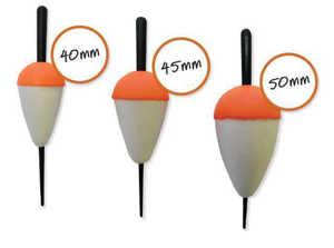 Bild på Darts Cellplastflöte 55mm