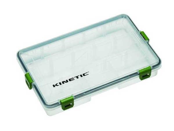 Bild på Kinetic Waterproof Performance Box 200