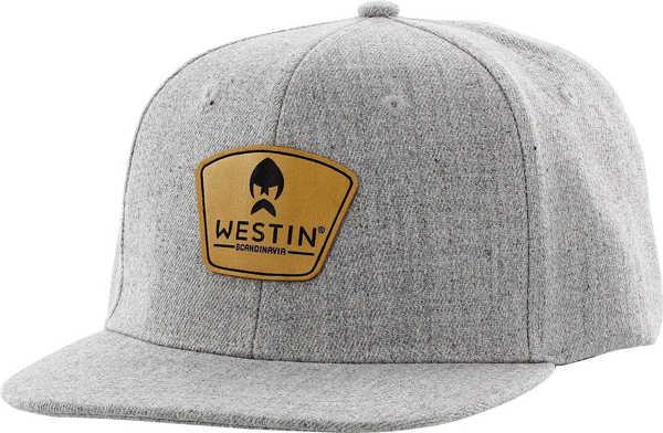 Bild på Westin Street Viking Helmet Dove Grey