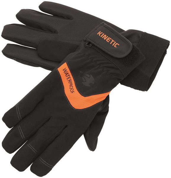Bild på Kinetic Armor Waterproof Glove