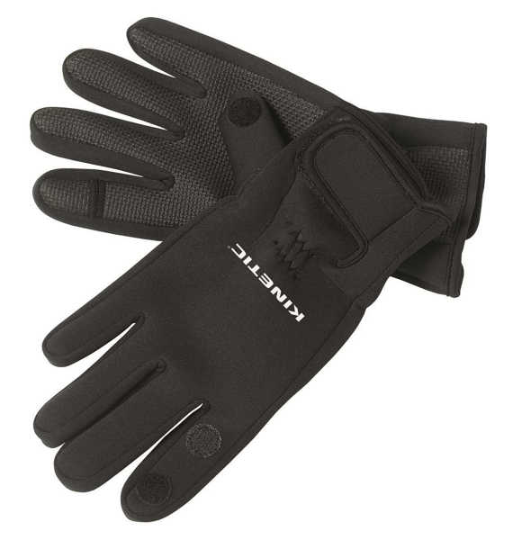 Bild på Kinetic Neoprene Glove Full Finger