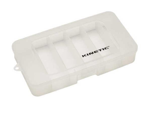 Bild på Kinetic Crystal Box System Large