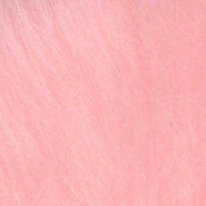 Bild på Polar Fibre Pink