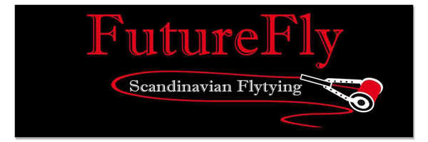 Bild på Futurefly Big Sticker