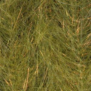 Bild på H2O Baitfish Brush Wild Olive