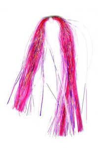 Bild på Mirror Flash Pink