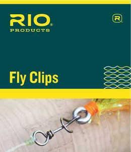 Bild på RIO Fly Clips #2