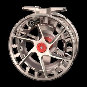 Bild på Lamson Speedster S-Series Ember #2-4
