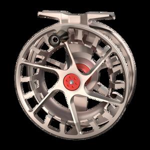 Bild på Lamson Speedster S-Series Ember #4-6