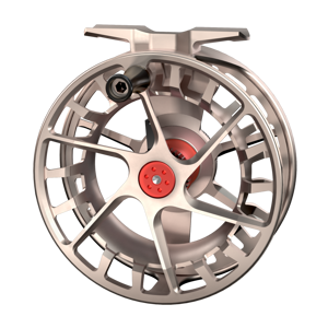 Bild på Lamson Speedster S-Series Ember #8-10