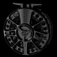 Bild på Lamson Litespeed G5 Blackout