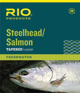 Bild på RIO Steelhead/Salmon - 12 fot 0,30mm (4,5kg)