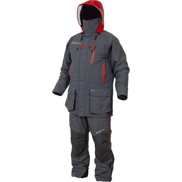 Bild på Westin W4 Winter Suit Extreme