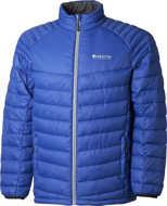 Bild på Westin W4 Sorona Jacket