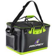 Bild på Daiwa Prorex Tackle Container XL