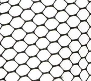 Bild på McLean Rubber Nets Small
