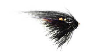 Bild på Frödin Classic Series (Tubflugor) 6cm Barret Bimbo