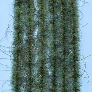 Bild på EP Wooly Critter Brush Olive