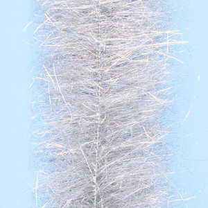 Bild på EP Minnow Head Brush Minnow Grey