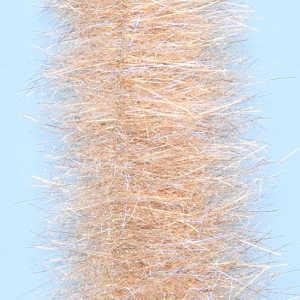 Bild på EP Minnow Head Brush Shrimp Tan