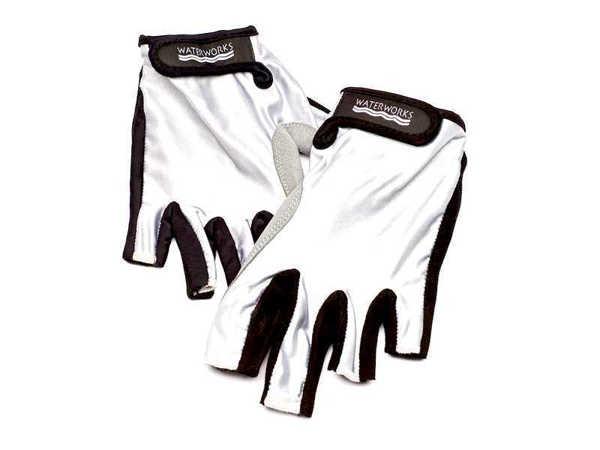 Bild på Stripping Glove Vänster
