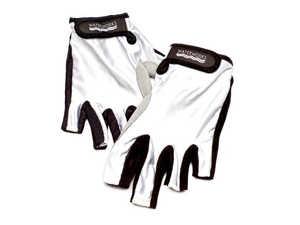 Bild på Stripping Glove Vänster Large