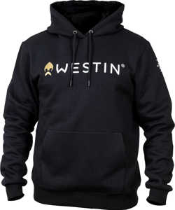 Bild på Westin Original Hoodie Black XS