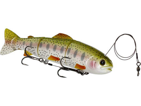 Bild på Westin Tommy The Trout Inline 20cm 90g